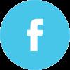 facebook watsons bay standup paddling